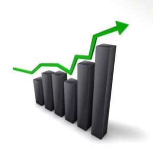Aktien als Kapitalanlage