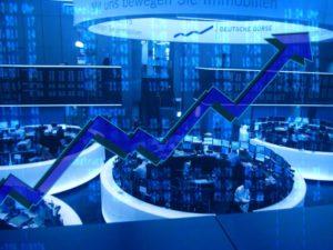 Aktienfonds für hohe Renditen