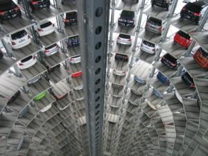 Lohnt es sich jetzt, Autoaktien zu kaufen?