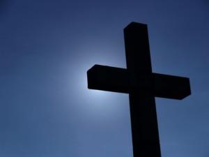 Christliche Geldanlagen – mit ruhigem Gewissen Kapital anlegen