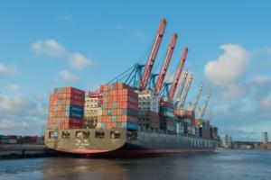 Lohnt es sich, in Container zu investieren?
