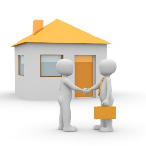 Der Immobiliencheck