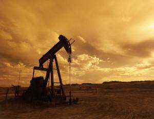 Öl – eine geheimnisvolle Geldanlage