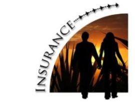 Wie die Lebensversicherung zur Zweiklassengesellschaft wird