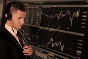 die kritischen Anleger