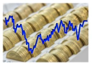 Wie wird Geld an der Börse sicher angelegt?