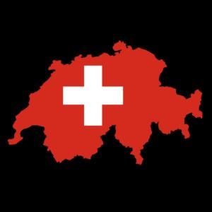 Immobilien in der Schweiz sind nicht mehr gefragt