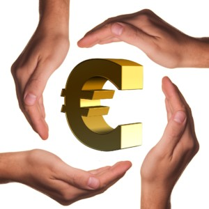 Euro-Riester-Plan – die EU lässt die Riester-Rente wieder aufleben