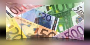 Fondssparplan für monatliches Sparen