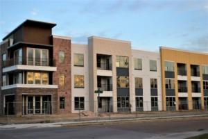 Ist eine vermietete Immobilie eine gute Kapitalanlage?