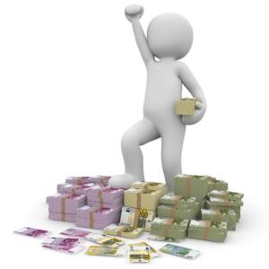 Lohnt es sich, in Währungen zu investieren?