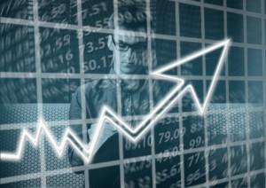 Absolute-Return-Fonds – die Fonds, die immer gewinnen