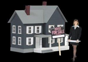 Immobilien sind günstig