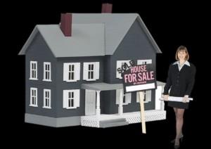 Immobilien als Geldanlage – droht jetzt eine Blase?