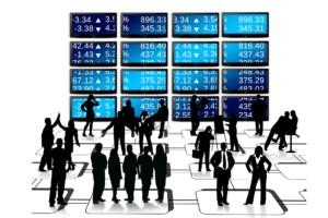Sind Indexfonds eine sichere Geldanlage?