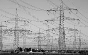 in Strom investieren