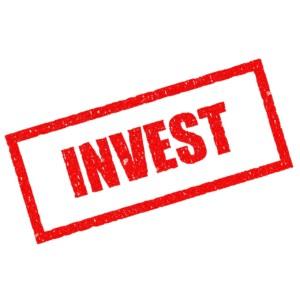 Mikrowohnungen – ein Investment für die Zukunft