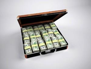 Die sieben besten Geldanlagen