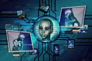 Robos – die vollautomatischen Vermögensverwalter