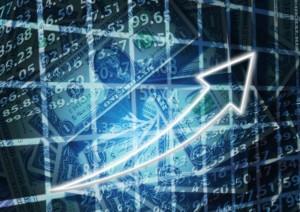 Was erwartet die Anleger 2017?