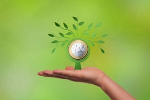 Crowdinvesting – der neue Trend bei Kapitalanlagen