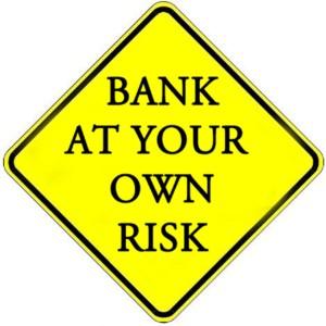 OTC Derivate – die etwas andere Geldanlage
