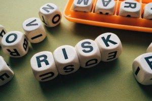 Risiko Hedgefonds