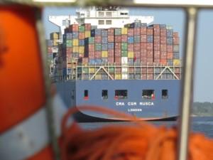 Sind Schiffskredite wirklich so schlecht wie ihr Ruf?