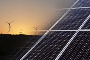 Sind Solaranlagen eine rentable Kapitalanlage?