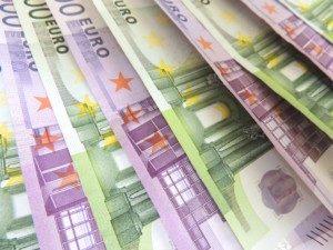 Tagesgeld und Festgeld