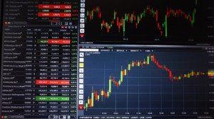 Taktik an der Börse