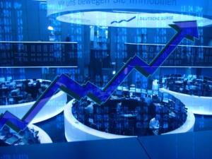 Aktien kaufen und verkaufen – die besten Tipps für Einsteiger