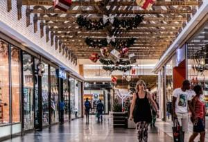 Wie sicher sind Pop-up-Stores als Geldanlage?