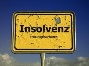 Mittelstandsanleihen – Risiko oder eine gute Geldanlage?
