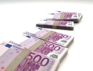 Vorteile bei der Geldanlage
