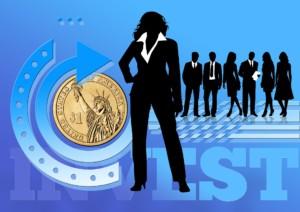 Investmentclubs – gemeinsam Geld anlegen